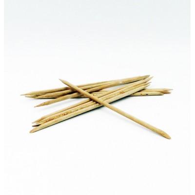 Ξυλάκια Μανικιούρ/Πεντικιούρ Mar17-8-13
